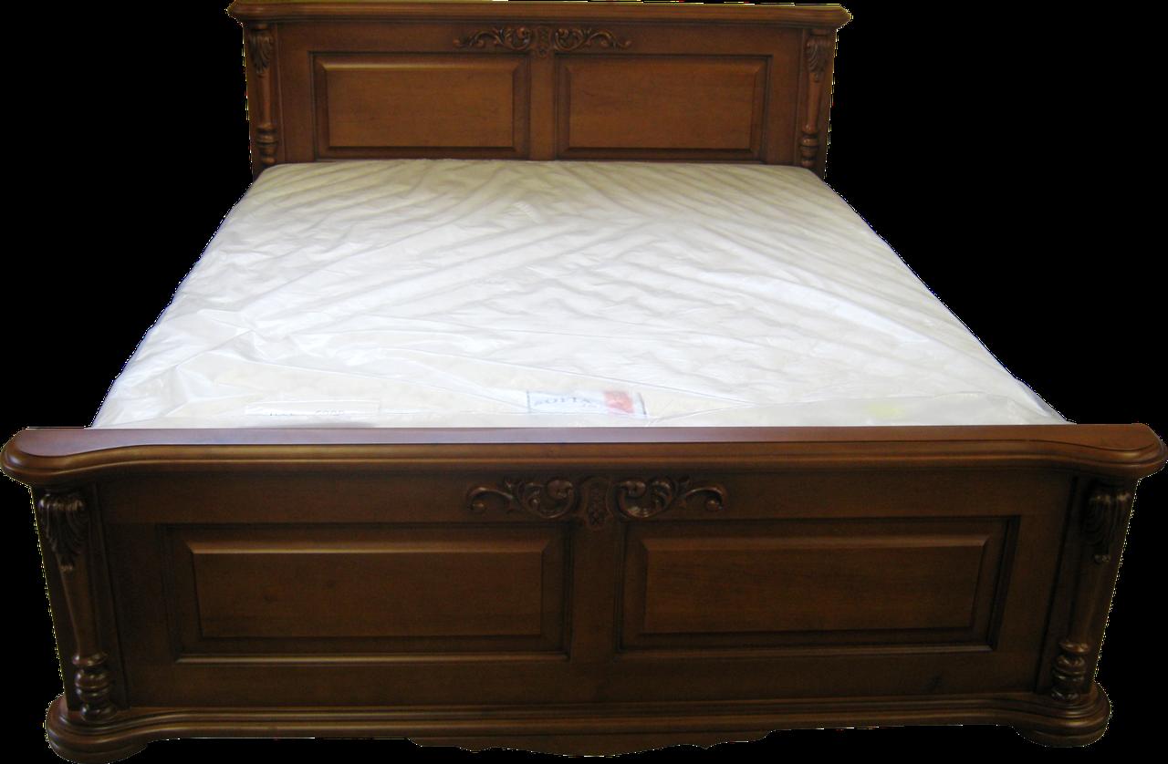 Кровать Корадо 90