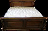 Кровать Корадо 90, фото 1