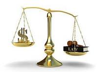Пленум ВССУ вніс зміни до постанови про судові витрати