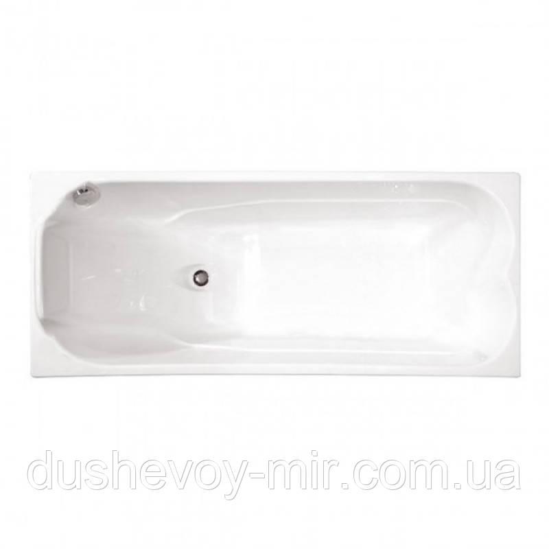 Ванна Triton Берта 170х70х68