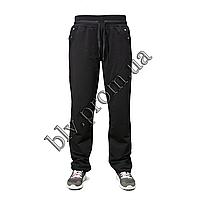 Женские брюки спортивные оптом от производителя пр-во Турция KD764 Dark blue, фото 1