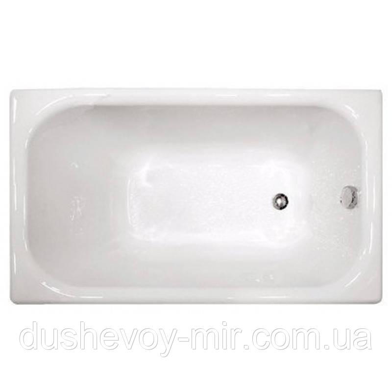 Ванна Triton Лиза 120х70х61