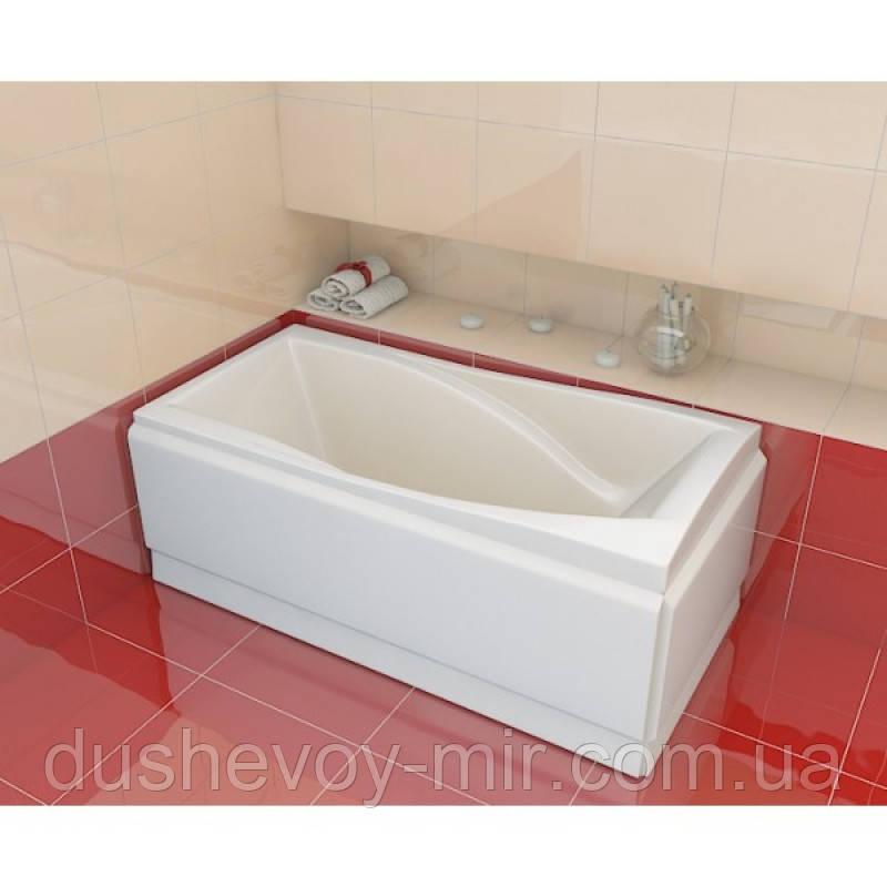 Ванна Artel Plast Прекраса 190х90х60