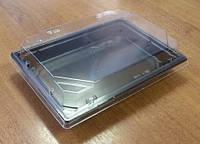 Упаковка для суши ПР-С-19