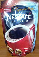 Растворимый кофе Nescafe Classic 300 гр., фото 1