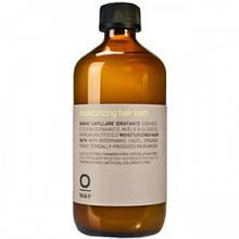 Шампунь для увлажнения волос 240 мл. Rolland Oway Moisturizing Hair Bath
