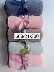 Кухонное полотенце, состав: фибра размер : 35*70 кол-во 5 шт в упаковке.