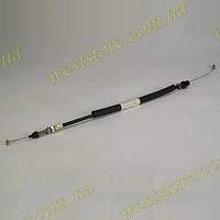 Трос газа привода акселератора Сенс Sens ,T1311-1108050 АвтоЗаз