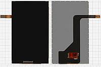 Дисплей (LCD) для Fly IQ441, #160000401/TD-T430T1G4304-5, оригинал