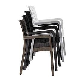 Кресло Markiz