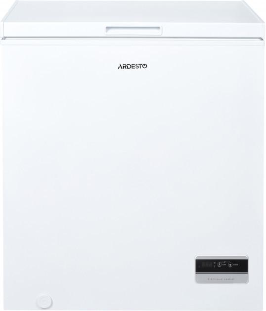 Морозильный  ларь   ARDESTO FRM-145 E