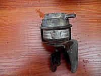 Вакуумный клапан турбины Форд Фокус МК 1 CDDI