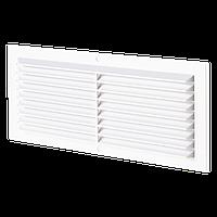Вентиляционная решетка МВ 80-1с