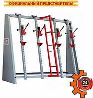 Гидравлическая вайма VST 3000 Holzmann