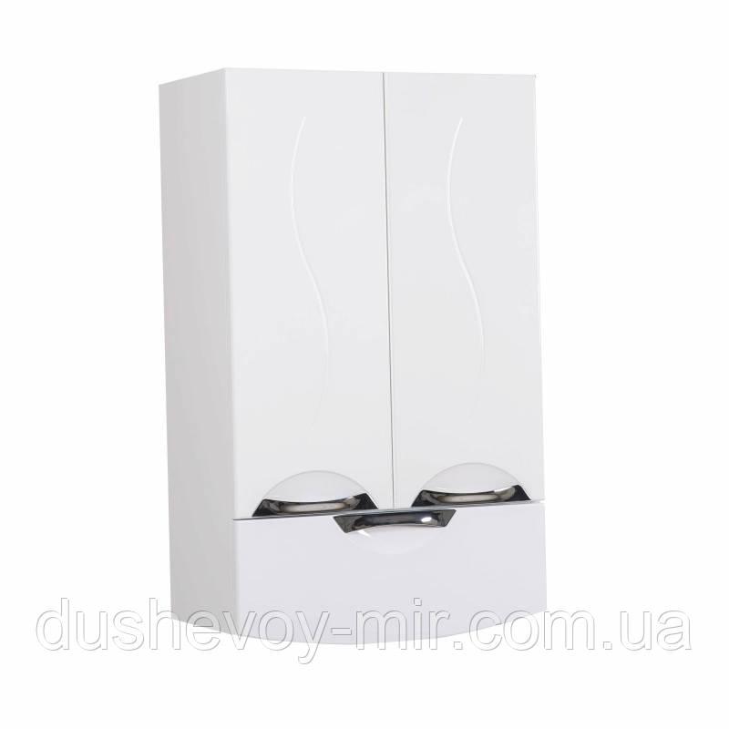 Шкаф Глория подвесной 50 см