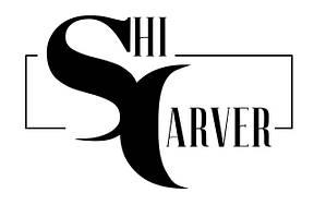 Кальяны Shi Carver