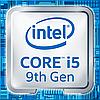 Intel Core i5-9600KF (CM8068403874410)