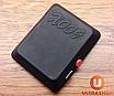 Жучок Mini X009 Original - Камера • Прослушка • Мини GSM-сигнализация • Запись на флешку • Трекер • Шпион, фото 2