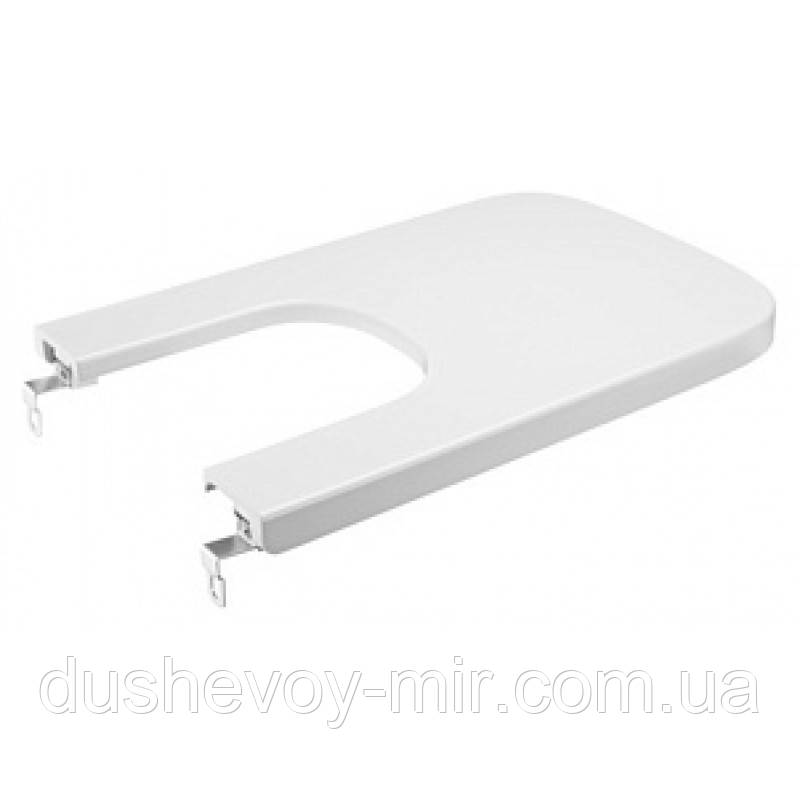 ROCA DAMA-N сиденье на биде soft-close A806782004
