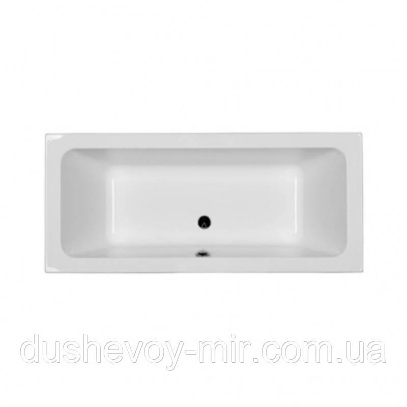 KOLO MODO ванна 180*80см, с ножками XWP1181
