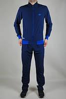 Летний cпортивный костюм Adidas 1182-1