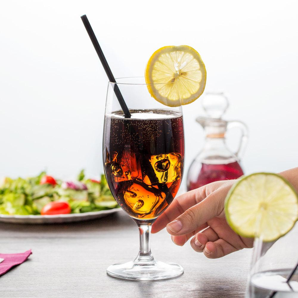 "Набор бокалов коктейльных Arcoroc Chef & Sommelier ""Cabernet"" 470 мл (G3570)"