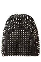 Рюкзак женский 120PVAL1311 (Черный)