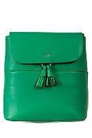 Рюкзак женский 120PVAL6065 (Зеленый)