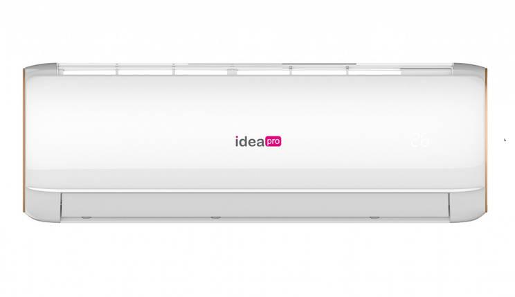 Кондиционер Idea ISR-18HR-PA7-N1 ION, фото 2