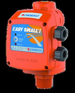 Автоматика к насосу Pedrollo EASY SMALL II М