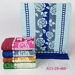 Кухонное полотенце, Состав: хлопок, размер 35*70 кол-во 400 шт.