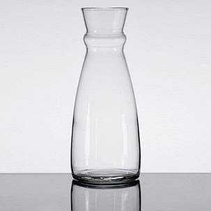 Декантер стеклянный для вина Arcoroc Fluid 1л L3965, фото 2