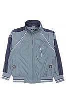 Костюм спортивный 11P-K2864A junior (Сизый/серый)