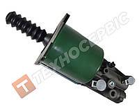 Підсилювач зчеплення ПГУ (VG3268)