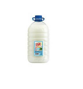 Моющее средство для посуды BIK 5000 гр. яблоко