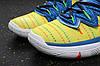 Кроссовки мужские Nike Kyrie 5  / KRV-049 (Реплика), фото 4