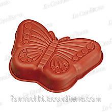 Силіконова форма для випічки Happy Flex ButterflyPan (270x150, h=45 мм), HF01256
