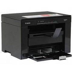 БФП Canon i-SENSYS MF3010 (копір/принтер/сканер)