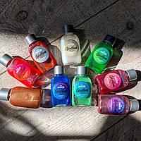 Краситель для кальяна Hoob Elixir Luminous, фото 1