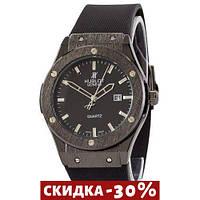 Мужские наручные часы Classic Fusion All Black