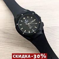 Мужские наручные часы Big Bang Brink 882888 Black