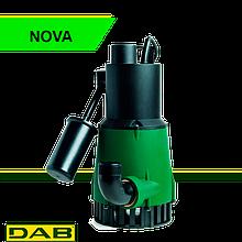 DAB NOVA