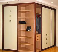 Раздвижная двери для шкафа