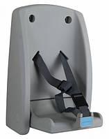 Защитное кресло для детей.