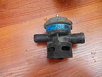 Клапан вентиляции картерных газов Форд Скопио