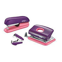Набор RAPIID Mini Set, фиолетово-абрикосовый 5000372, фото 1