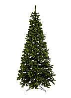 Искусственная ёлка  Coincasa 195х134см Зеленый
