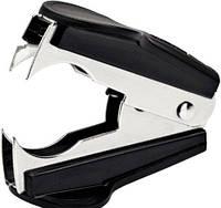 Антистеплер Rapid C2 черный Esselte 20709901