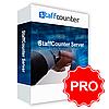 StaffCounter Server Pro