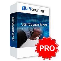 StaffCounter Server Pro, фото 1